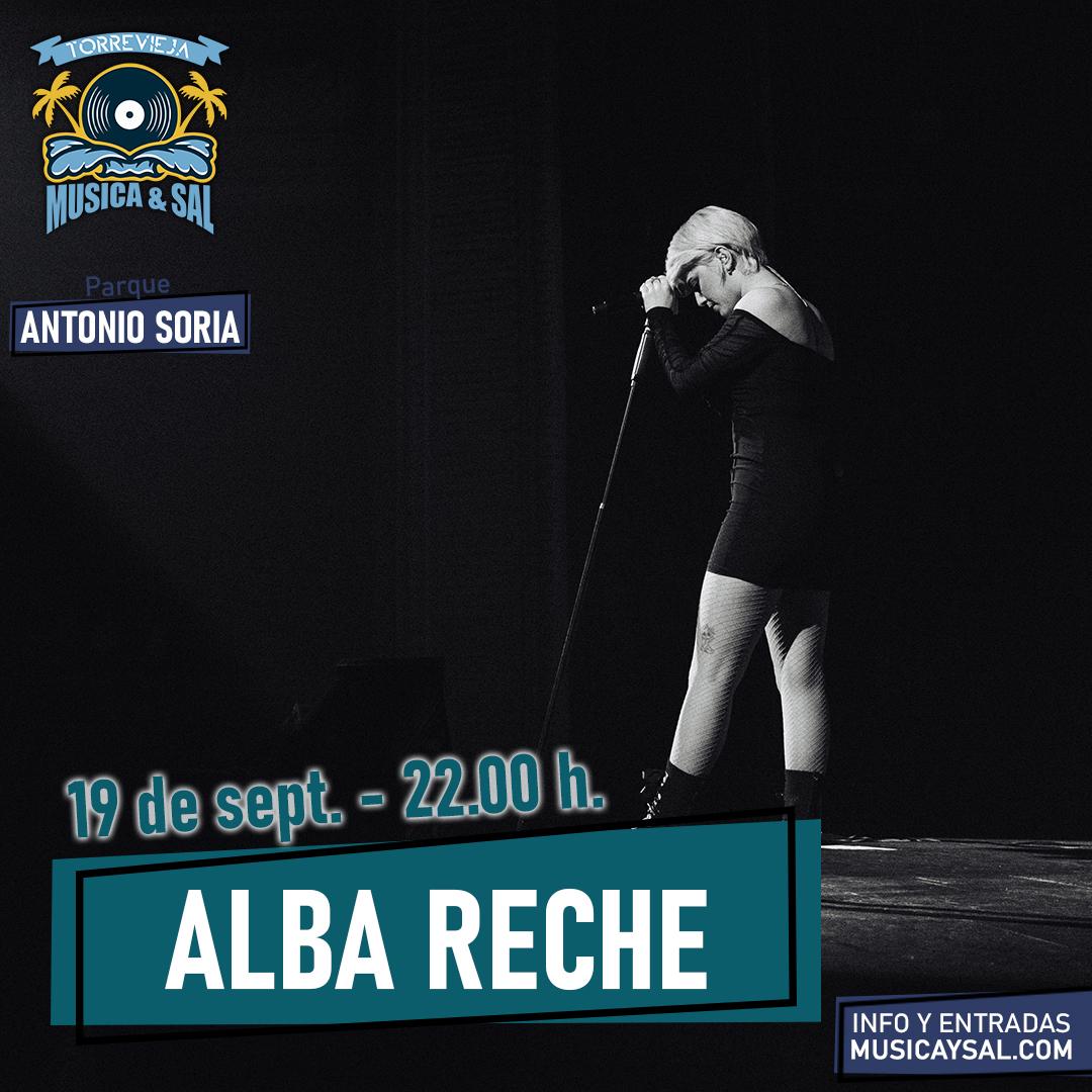 ALBA RECHE - OBLIGATORIO DATOS DE CADA ASISTENTE